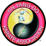 Yin Yang Do Karate Assocation