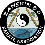 Zanshin Do