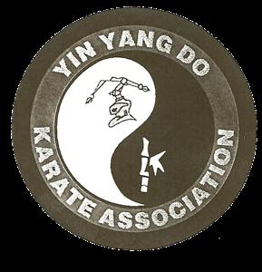 early yin yang do design