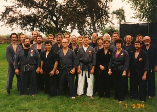 Association Photos 1