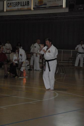 USKK Grand Nationals 2009