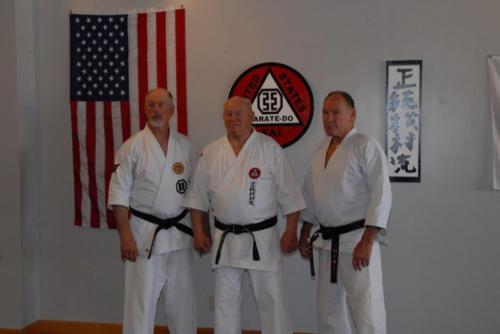 MI Seminar J. Hutchcroft, Hanshi Koeppel, Parker